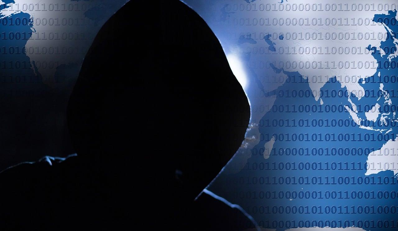 hacker-1952027_1280